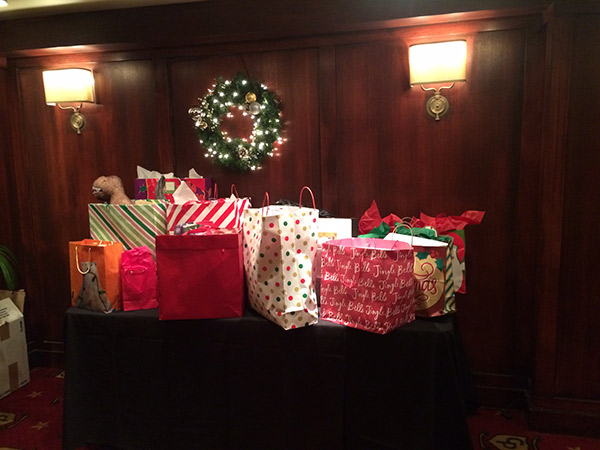 united-way-gifts