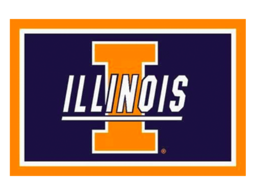University of Illinois – 2020 Gies Business Spring Luncheon